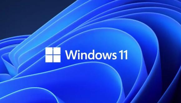 ¿Quieres instalar Windows 11? Entonces conoce si tu procesador está preparado para recibirlo. (Foto: Microsoft)