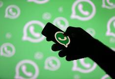 WhatsApp: si no puedes enviar o descargar archivos multimedia sigue estas recomendaciones