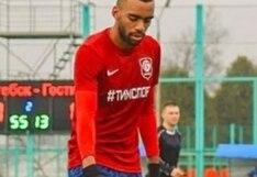 """El drama de un jugador de la liga de Bielorrusia, donde el fútbol no para pese al COVID-19: """"No tengo elección"""""""