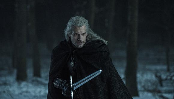 The Witcher, la serie de Netflix, explica que introducirán más combates para complacer a los fans