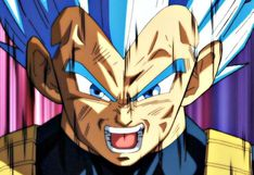 Dragon Ball Super: ¿por qué Vegeta es tan poderoso? El manga responde