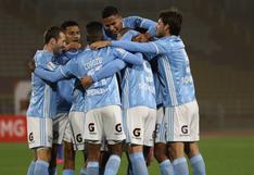 Sporting Cristal vs. Ayacucho FC: se ven las caras por la jornada 14 en el Estadio San Marcos por el Torneo Apertura 2020