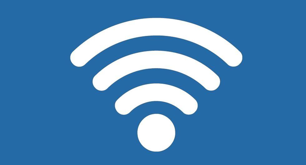 Conoce la increíble forma de cambiar la contraseña de tu wifi desde el smartphone. (Foto: Wifi)