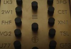 Marvel: teoría sobre qué significan los códigos de los ascensores en Loki