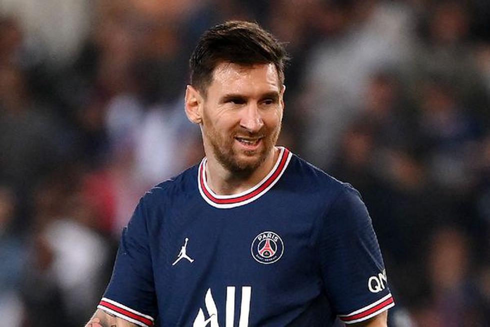Ganó la Copa América y la Copa del Rey. Registró 36 goles y 14 asistencias. (Foto: AFP)