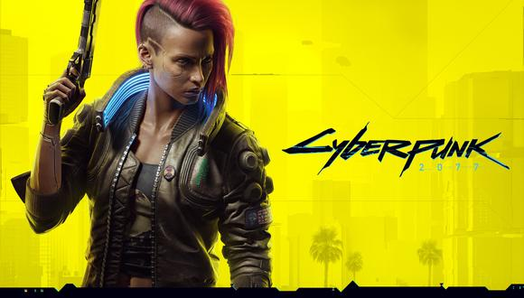 Cyberpunk 2077 estrena tráiler del gameplay en Xbox Series X y Xbox One X. (Foto: CD Projekt Red)