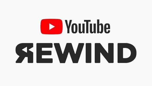 ¡YouTube sin Rewind 2020! Echa un vistazo al peor Rewind de la historia de la plataforma