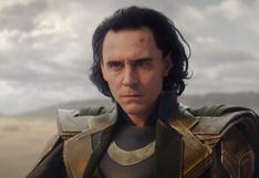"""Ejecutivos de Marvel toman esta arriesgada decisión antes del estreno de """"Loki"""""""