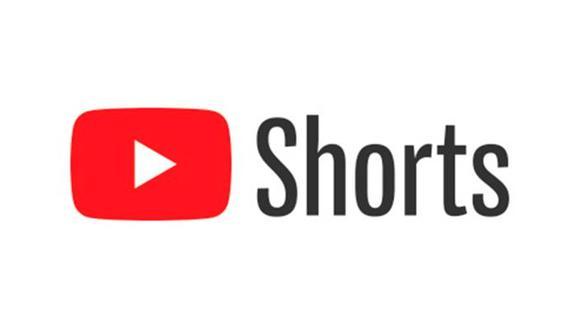 ¿Sabes cuáles son las características y en qué distinguen a YouTube Shorts? (Foto: YouTube)