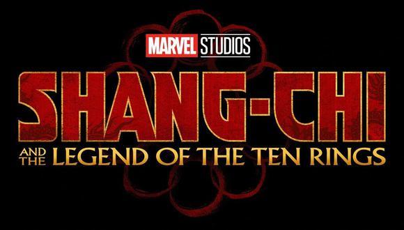 La nueva fase del Universo Cinematográfico de Marvel continúa con esta película que se inspira de las películas de artes marciales de los 70. Simu Liu interpreta a Shang-Chi, mientras que Tony Leung será el Mandarín. También actúan Awkwafina y Michelle Yeoh. (Foto: Marvel Studios).