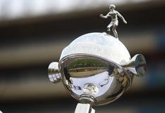 Copa Libertadores 2020 se resolverá en 2021: Conmebol confirmó nueva fecha de la final del certamen