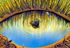 ¿Qué es lo primero que ves? Responde al test viral y conoce el lado oculto de tu forma de ser