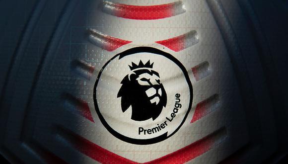 La Premier League tiene al Manchester City como el vigente campeón del torneo. (Getty)