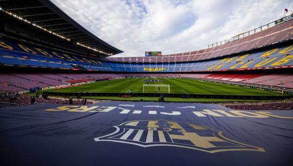 La jornada de elecciones en FC Barcelona tiene nueva fecha. (Foto: FC Barcelona)