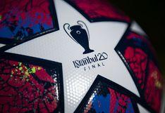 Estambul se queda con los crespos hechos: UEFA cambiaría sede de la final de la Champions League 2020