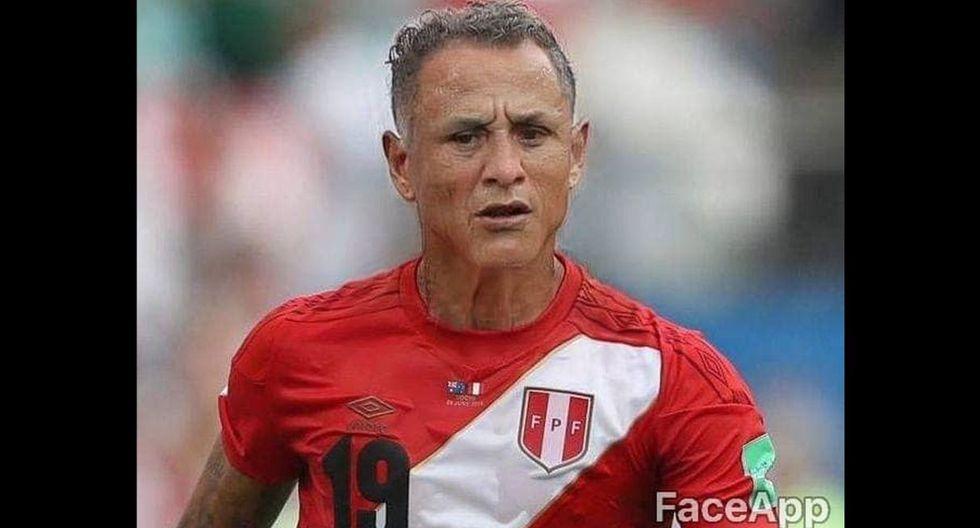 Selección Peruana | . (Foto: GEC / Agencias / Getty)