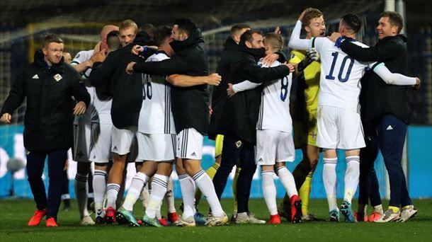 uefa-estamos-seguros-de-que-la-eurocopa-se-celebrara-el-proximo-ano