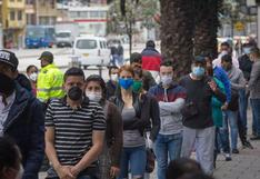 Ingreso Solidario en Colombia: ¿por qué se demoran los Giros 18 y 19 en octubre?