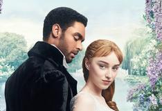 """""""Bridgerton"""": series parecidas a la producción de Netflix que deberías ver"""