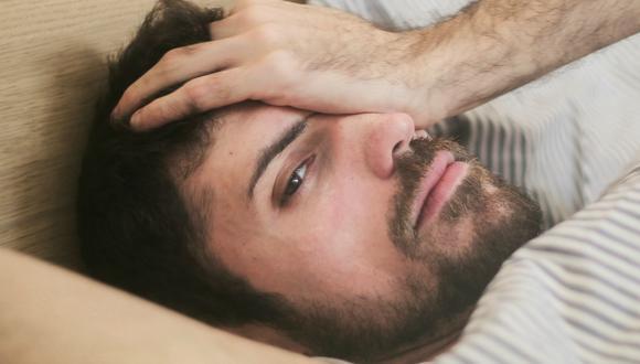 Algunos alimentos pueden desencadenar dolores de cabeza o migrañas. (Pexels)