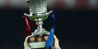 ¿Boicot? Ningún canal quiere transmitir la Supercopa de España en Arabia Saudita