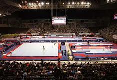 """""""Abusaron de mi, con mi madre en la habitación"""": revelan la pesadilla que vivieron gimnastas australianas"""