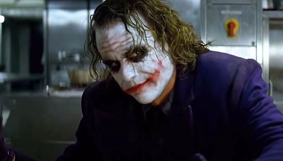 The Dark Knight Rises cerró el ciclo de la aclamada trilogía del Batman de Christopher Nolan (Foto: Warner Bros.)