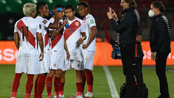 que-nuevos-jugadores-pueden-incorporarse-a-la-seleccion-peruana