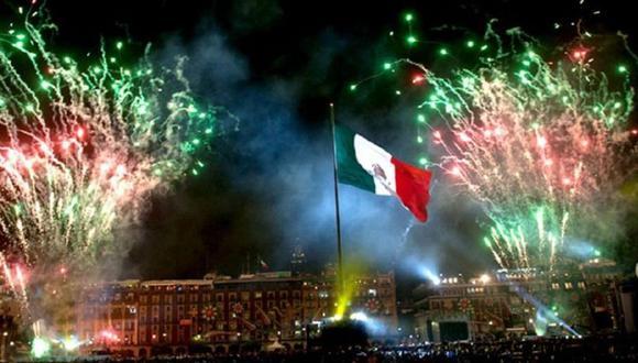 Independencia de México: ¿qué pasó y por qué se celebra el 16 de setiembre? (Foto: Difusión)