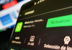 Así puedes descargar siempre la última versión de WhatsApp: APK 2021