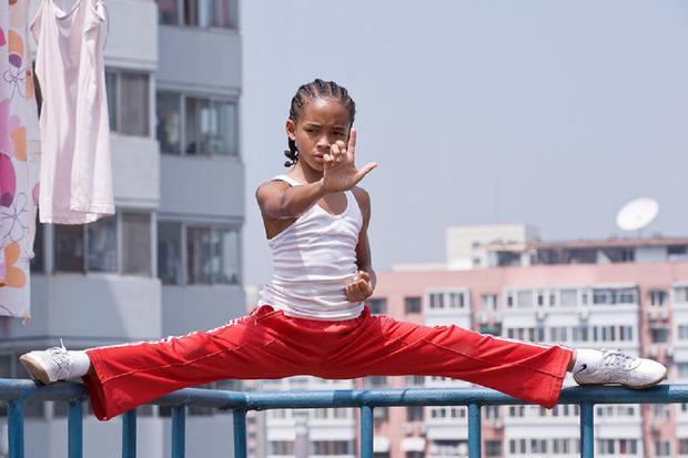 The Karate Kid Todo Lo Que No Sabías Del Remake Con Jackie Chan Y Jaden Smith Depor Play Depor