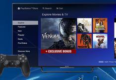 PS5 y PS4 dejarán de ofrecer este servicio que muy pocos conocían en la plataforma de Sony