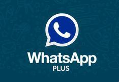 WhatsApp Plus 17.20 a 17.40: pasos para actualizar el APK