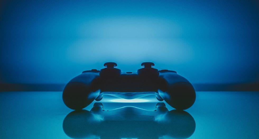 El lanzamiento de la PS5 está programado para Navidad de este año. Se desconoce el precio de salida. (Foto: Pixabay)