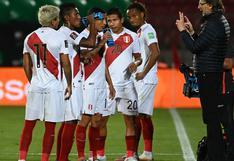 ¿Qué nuevos jugadores pueden incorporarse a la Selección Peruana?