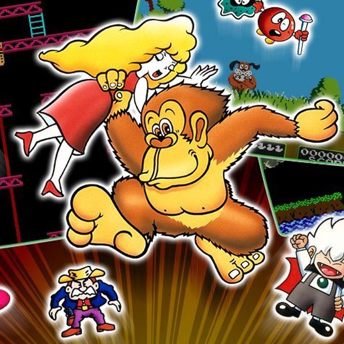 Super Smash Bros Ultimate El Siguiente Evento Hara Un Homenaje A