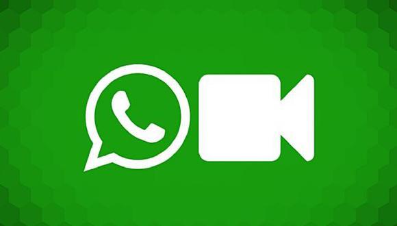 Así puedes enviar videos pesados en WhatsApp de forma sencilla. (Foto: Difusión)
