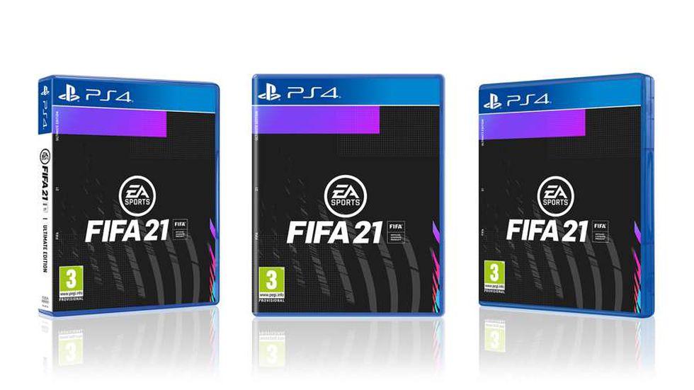 FIFA 21: fecha de lanzamiento, tráiler, precio, ediciones, equipos, jugadores y todo del nuevo juego de EA Sports (Foto: Electronic Arts)