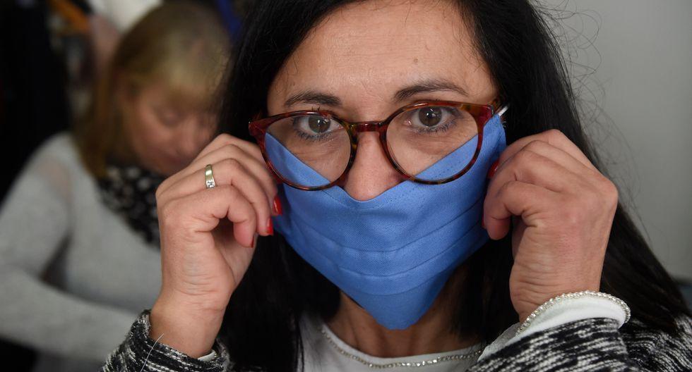 Coronavirus en España: contagios, fallecidos y resumen