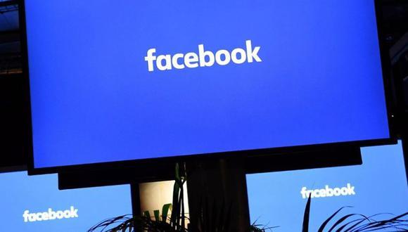 Facebook (Muycomputer)