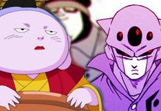 Dragon Ball Super: ¿qué hacía el ejército de Moro donde Zunoh? Aquí tenemos una explicación