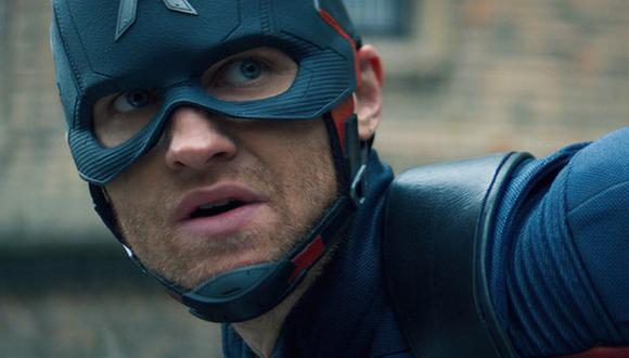"""""""The Falcon and the Winter Soldier"""" y """"Spider-Man: No Way Home"""" conectarían según fotos filtradas. (Foto: Disney Plus / Marvel)"""