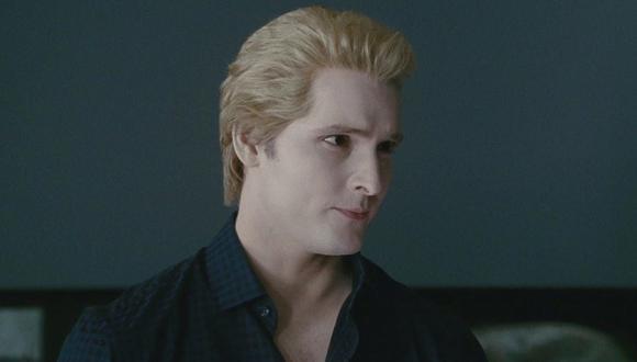 """Los mejores personajes secundarios de """"Twilight"""" (Foto: Summit Entertainment)"""