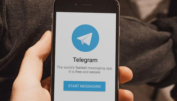 Sácale el máximo provecho a Telegram con estos trucos. (Foto: Mag)