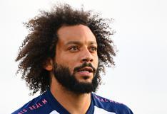 Ya es centenario en Champions: Marcelo presiona al Madrid y 'pide' renovación