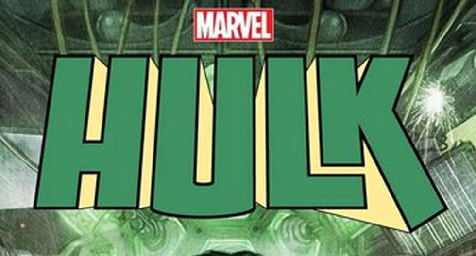 """""""Marvel"""": como precuela del videojuego de los Avengers se anuncia un nuevo cómic."""