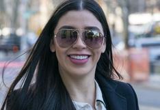 Emma Coronel: todo sobre la esposa de 'El Chapo' Guzmán