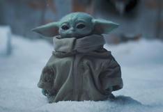 """Star Wars: The Mandalorian"": ¿cuál fue el cameo sorpresa de la temporada 2?"