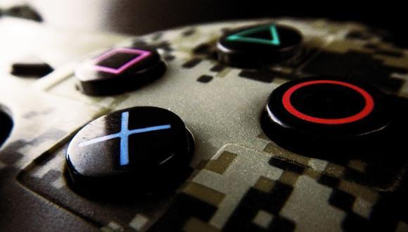 PS5 tendrá el mismo calendario que la PS4, según ejecutivo de Sony