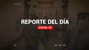 Coronavirus en Perú, México, España y USA: reporte de casos de HOY 24 de junio
